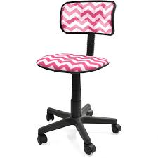Walmart Home Office Desk Walmart Office Chairs Sale Best Home Office Desk Www