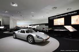 porsche 904 rear ten of the most beautiful porsches ever porsche club of america