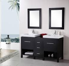Bathroom Toilet Cabinet Bathroom The Door Bathroom Storage Stool Cabinets Lighting