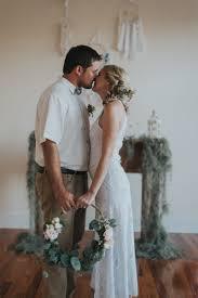 los angeles and orlando portrait wedding photographer simon