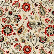 home decorating fabric stunning home decorating fabric contemporary liltigertoo com