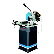 macc 300 manual circular saw 315mm blade hss cold saw from the