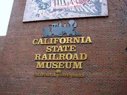 places you have to visit in the us best places to visit in california places to visit things to do
