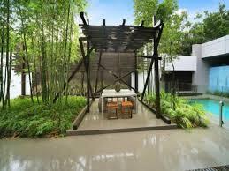 architecture beautiful modern beach house design beach house