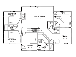 floor plans alberta whisper creek log homes are maintain the restore and beautify your