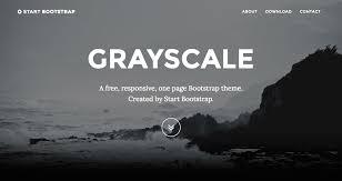 Free Resume Checker Online Jekyll Themes U0026 Templates