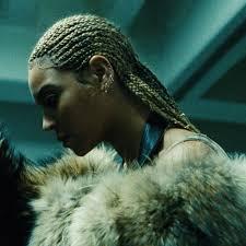 men u0027s hairstyles club cool hairstyles for men that u0027s what i like bruno mars vevo