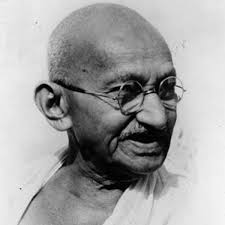 biography of mahatma gandhi in english in short gandhi interesting facts about his life biography