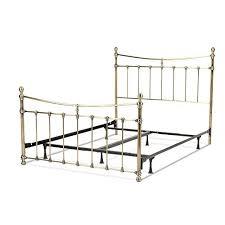 Brass Bed Frames Brass Bed Frame