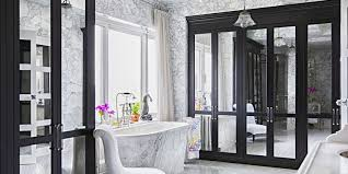 Pics Of Modern Bathrooms Contemporary Bathrooms Modern Bathroom Ideas