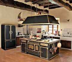 vintage kitchen island ideas kitchen black cubboard black countertop vintage kitchen island