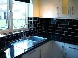 black kitchen tiles ideas black kitchen tiles black kitchen tiles photos bathroom with