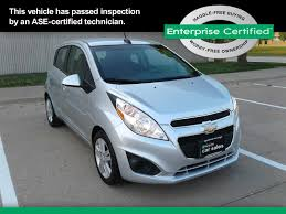 lexus financial services cedar rapids iowa enterprise car sales certified used cars trucks suvs for sale