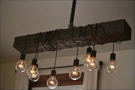 Outdoor Rustic Light Fixtures Rustic Outdoor Chandeliers Chandelier Farmhouse Style Ceiling