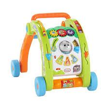 2017 picks best toys for toddlers babycenter