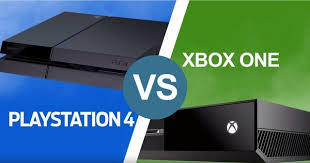 black friday xbox one amazon amazon black friday sale going live on nov 20 ps4 xb1 gets 50