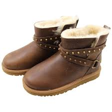 ugg boots australian leather are ugg boots made out of leather cheap watches mgc gas com