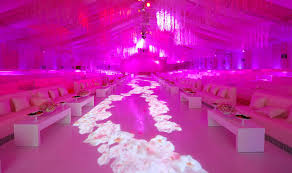 how to become a party planner obtain a certificate as a wedding and event planner at miami dade