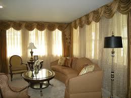 black and gold living room furniture combination of dark grey living room black and gold room furniture combination of dark grey wallpapered walls splendid brown