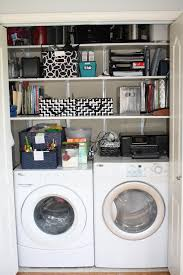 Laundry Room Closet by Articles With Laundry Closet Dimensions Tag Laundry Closet Design