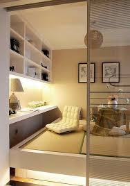 japanese interior design for small spaces japanese style room pinteres