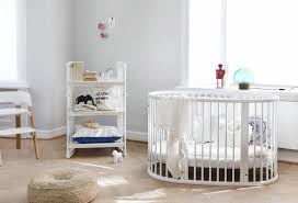 Stokke Care Change Table Turn Your Dreamy Nursery Into A Reality With Stokke Furniture