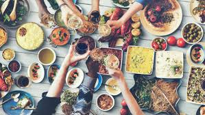 cuisines smith best ethnic cuisine in houston monthly