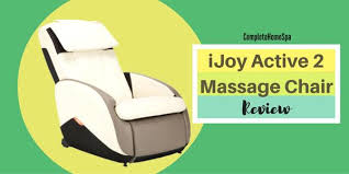 Ottoman Empire Facts Ijoy Ottoman 30 Calf Leg Massager Jessicastable Co