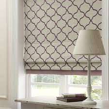 How To Make Window Blinds - easy to make roman shades easy methods on how to make roman