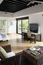 home design diamonds best 25 blue diamond hotel ideas on pinterest hawaiian sunset