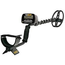 home depot metal detector black friday amazon com garrett at pro metal detector patio lawn u0026 garden