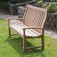 Patio Chair Cover Garden Bench Outdoor Chair Covers Cheap Rattan Garden Furniture