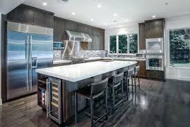 kitchen cabinets bay area kitchen cabinets bay area sristicabletv com