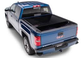 Ford F350 Truck Bed Covers - retrax pro tonneau cover free shipping u0026 price match guarantee