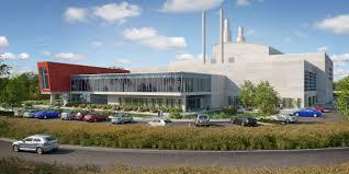 envision archives holland u0027s energy future p21 decision