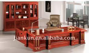 bureau qualité nouveau moderne mdf bureau bureau haute qualité exécutif bureau