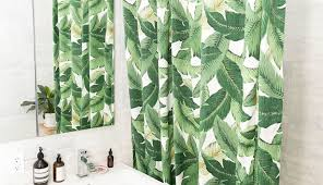 Outdoor Curtain Fabric by Curtains Ajax The Cat Ikea Curtains Amazing Green Leaf Curtains