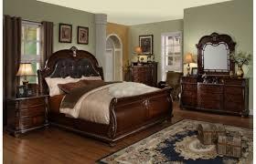 furniture exquisite solid wood bedroom furniture london ontario