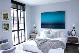 light grey paint bedroom grey paint in bedroom best blue grey paint color for bedroom best