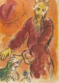 passover haggadah chagall s passover haggadah the haggadah of passover amiel