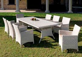 Outdoor Furniture Mallorca by Arkimueble Outdoor Dining Group Manacor Mediterranean Living