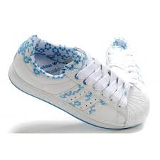 adidas superstar light blue adidas superstar ii white light blue blossom 017656 i wish