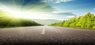 photography background road sky sun fig background highway cloud photography
