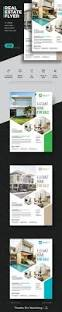 best 20 flyers ideas on pinterest flyer design flyer layout