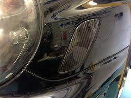 bugeye subaru interior scoobyworld carbon fibre impreza bugeye wrx u0026 sti side markers