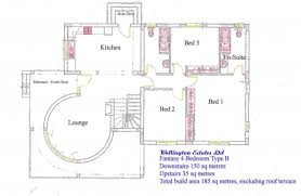 bungalow floor plans fascinating 4 bedroom bungalow floor plans in nigeria 4bedrooms