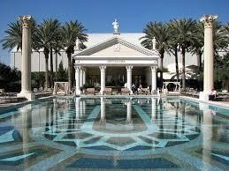 Caesars Palace Buffet Discount by 25 Best Las Vegas Deals Ideas On Pinterest Deals To Las Vegas