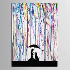 Cheap Framed Wall Art by Online Get Cheap Dog Framed Art Aliexpress Com Alibaba Group