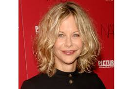 meg ryan s hairstyles over the years meg ryan meg ryan hair photos page 2