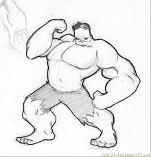 hulk22 coloring free hulk coloring pages coloringpages101